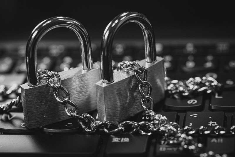 クロネコヤマトメンバーズで不正アクセス発生!ネットのID・パスワード管理はどうすれば良いのか?