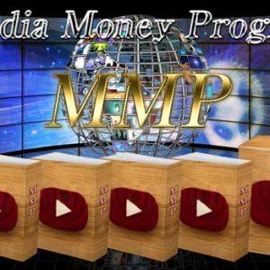 【特典追加】上島秀夫のMMP YouTubeで稼ぐために権利収入を構築する方法レビュー