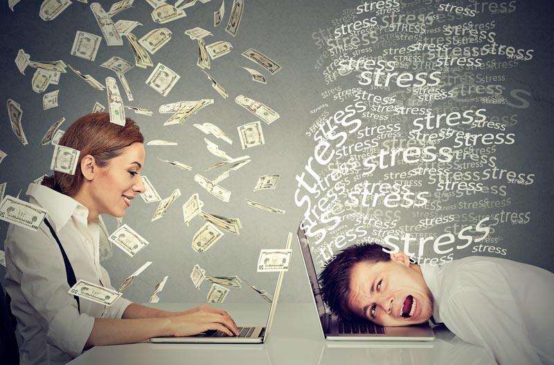 ブログで稼ぐのは無理なのか?【記事数と継続よりも重要なこと】