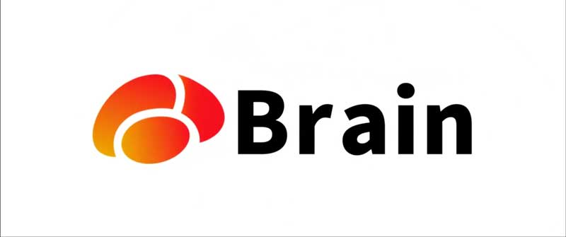 【Brain】知識共有プラットフォームブレインの情報商材は危険!?低レベルでヤバすぎたw
